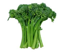 Fresh Broccolini (2 Ct.)