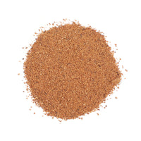 Spice Ground Nutmeg 16 Oz.