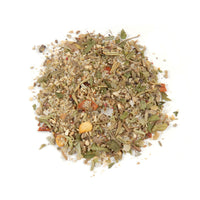 Spice Quebec Chicken Seasoning 20 Oz.