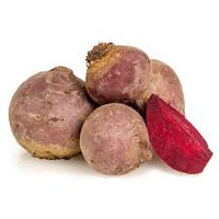 Fresh Red Beets 1 Lb.
