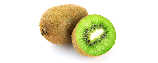 Fresh Kiwi Green 1ct