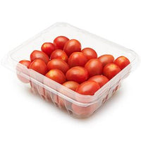 Fresh Tomato Grape Red 1ct 10.5oz Clamshell