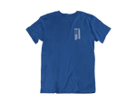 """Back The Blue"" Tee"