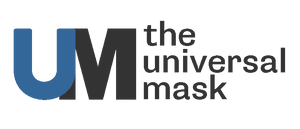 The Universal Mask