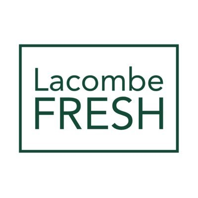 Lacombe Fresh and Steve and Dan's Online Market