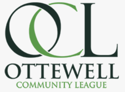 Ottewell Community League