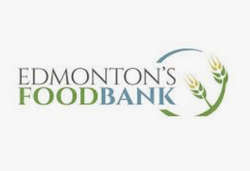 Edmonton Food Bank