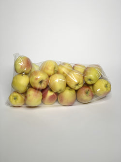 Steve and Dan's Mixed Bag of Apples and Pears(Extra Large)