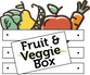 Fruit & Veggie Box