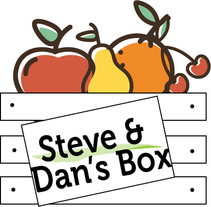Steve and Dan's Bundle *Version 4