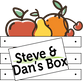 Steve and Dan's Bundle *Version 6