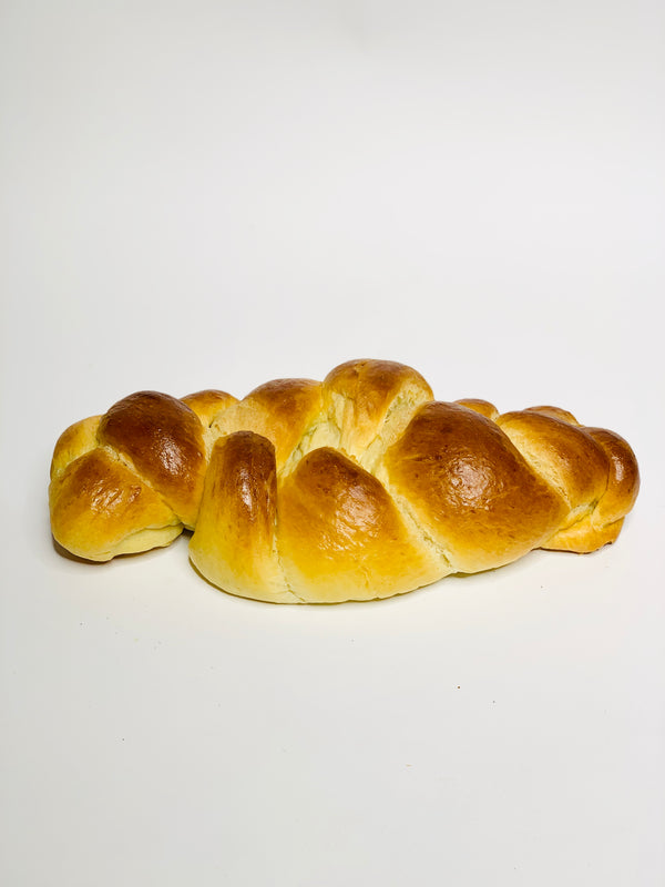 Benny's Bread Brioche *Friday delivery ONLY