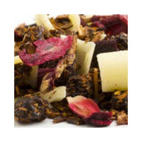 The Cove Tea - Cocoa Forest Bloom (Rooibos)
