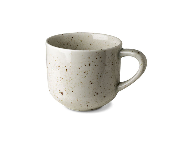 Dotty Te- or Coffee Mug 40 cl