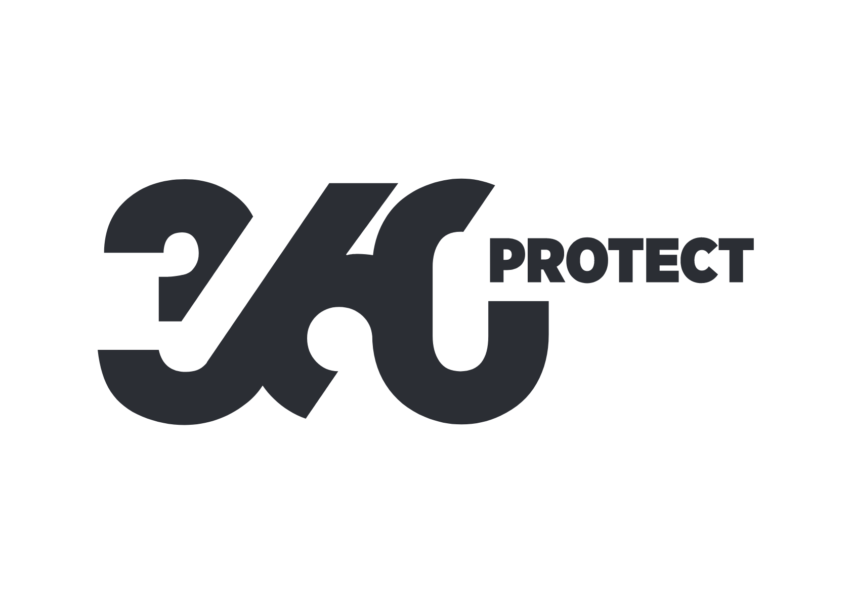 360-protect.si