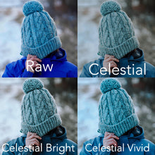 Load image into Gallery viewer, 3 Celestial Presets | Lightroom Presets