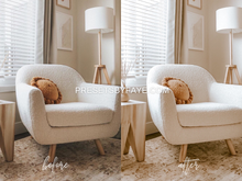 Load image into Gallery viewer, 10 Home Collection Presets | Lightroom Presets