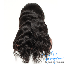 Load image into Gallery viewer, Full Lace Wig- Bodywave