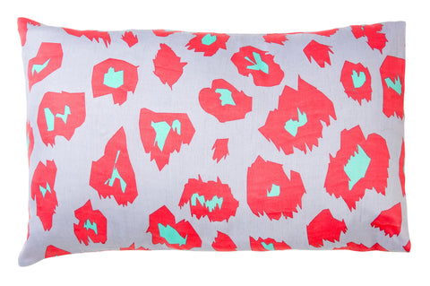 Spot Cot Pillowcase