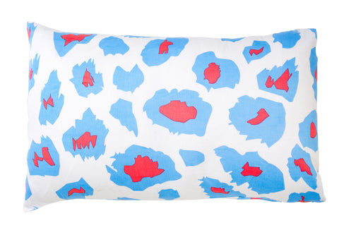 Tot Cot Pillowcase