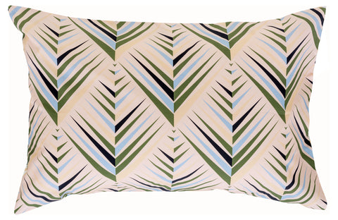 Nocturnal Reversible Pillowcase