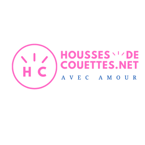 Houssesdecouettes.net