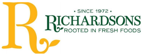 Richardsons Foods
