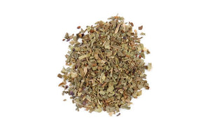 Dried - Basil 145g
