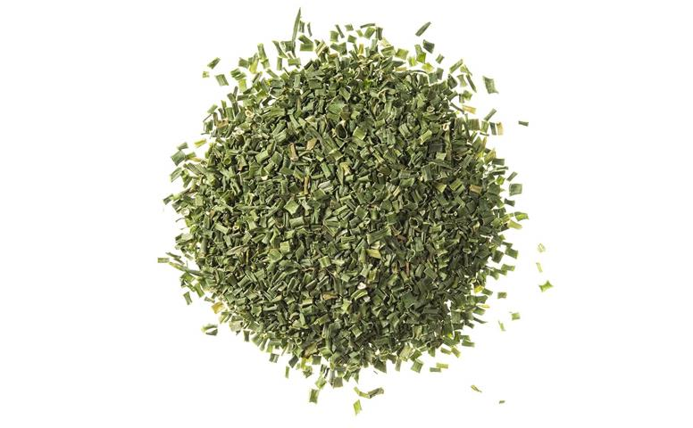 Dried - Chives 140g
