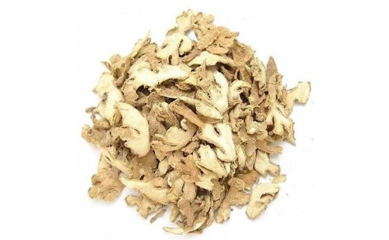 Dried - Ginger 310g