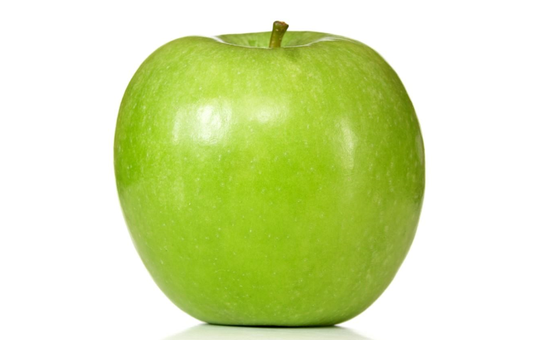 Apple - Granny Smith - Green (Pkt of 6)
