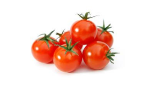 Tomatoes - Cherry Red 250gm