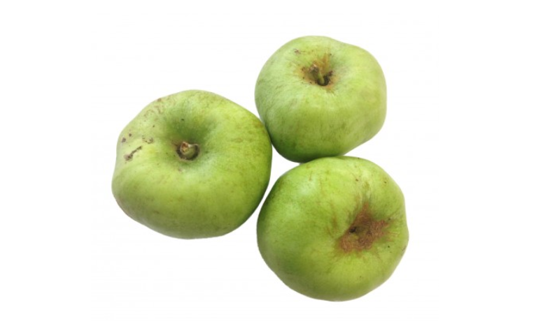 Apple - Bramley Cooking 1kg