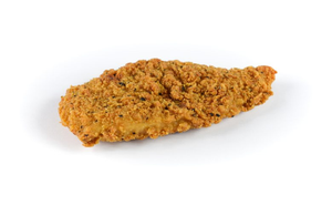 Breaded SF Chicken Fillet 1.05kg  (150gm x 35)