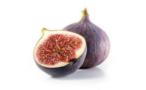 Figs ( Pkt of 3 )