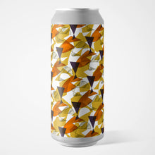 Load image into Gallery viewer, Winter DIPA