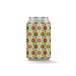Double Watermelon & Lime Gose