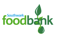 Load image into Gallery viewer, Donate to Southwark FoodBank