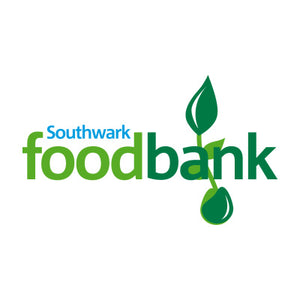 Donate to Southwark FoodBank
