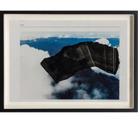 Untitled (cloud)