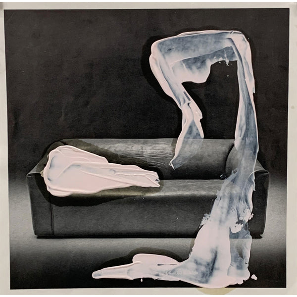 Untitled (sofa figures)