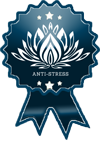 badge qualité anti-stress.shop