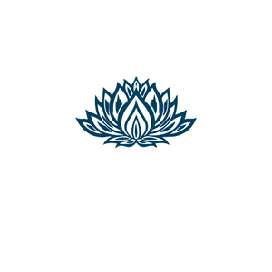 Anti-stress.shop