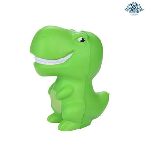 Balle anti-stress Dinosaure