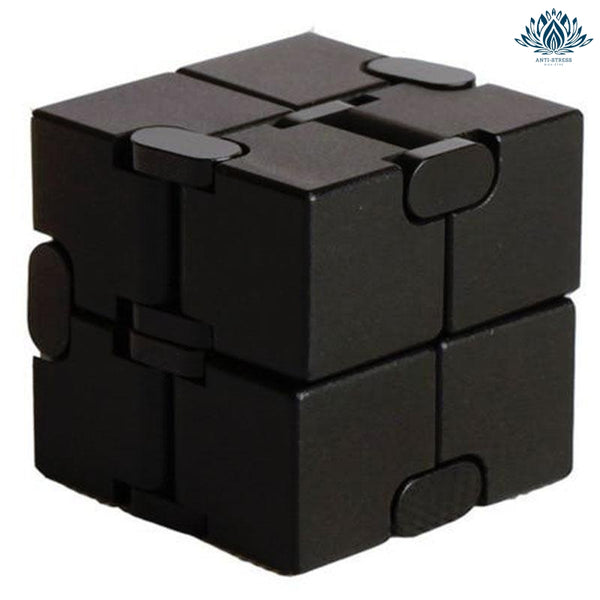Cube anti stress original