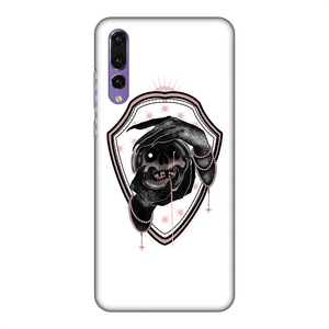 BadLands Fully Printed Matte Phone Case
