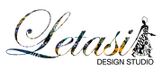 Letasi Design Studio
