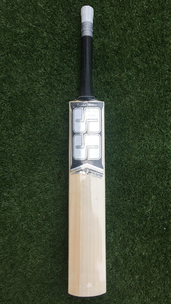 SS Limited Edition (Full Back) Cricket Bat