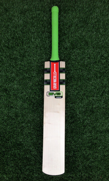 GN Evo Indoor Bat