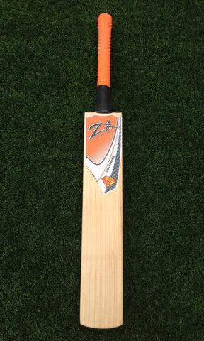 ZX Solitaire Cricket Bat